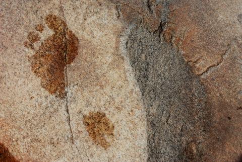 Pedra morna